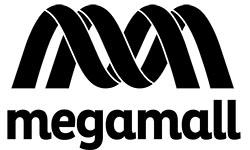 Megamall