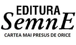 Editura Semne