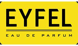 Eyfel