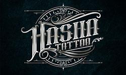 Hasha