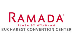 Ramada Bucharest Convention Center