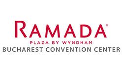 Ramada Bucharest Convention Center